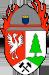 Freiwillige Feuerwehr Enzenreith Logo